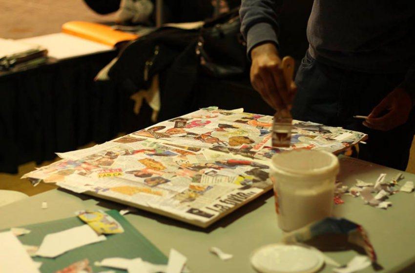 atelier graphisme dada CIFACOM