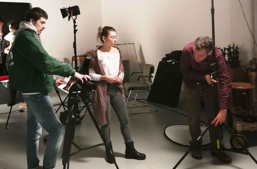 Atelier-Manaa-photo-cifacom