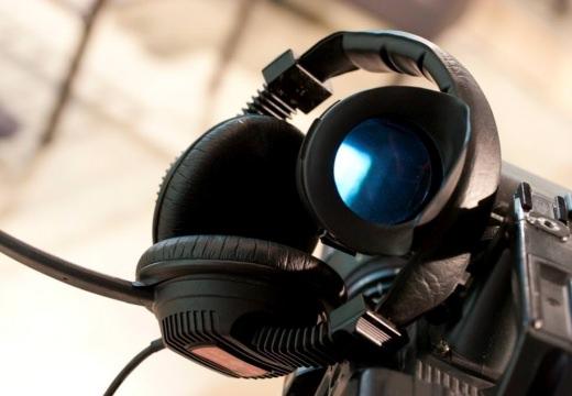 ecole d'audiovisuel cifacom