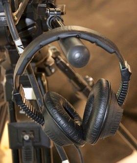 materiel audiovisuel cifacom