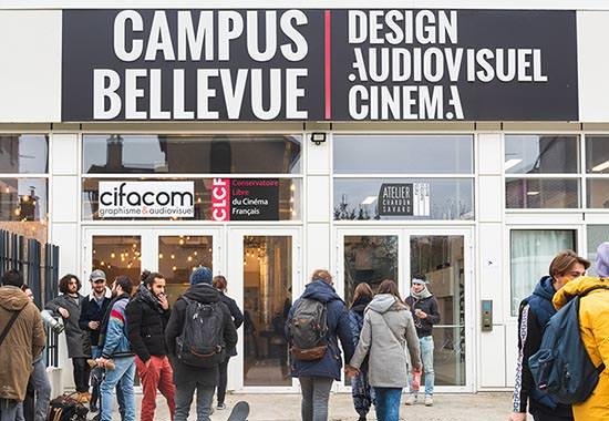 CAMPUS-BELLEVUE-CIFACOM-OUVERT-2020-PARIS