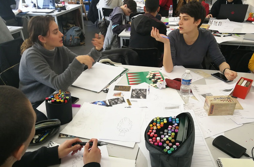 CIFACOM-WORKSHOP-GRAPHISME-JEU-DE-SOCIETE-2019
