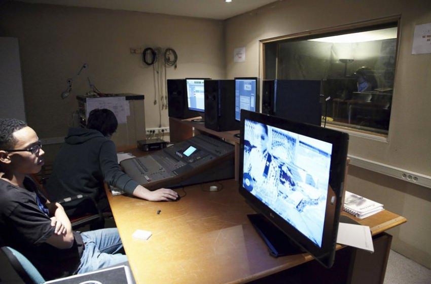 studio son CIFACOM