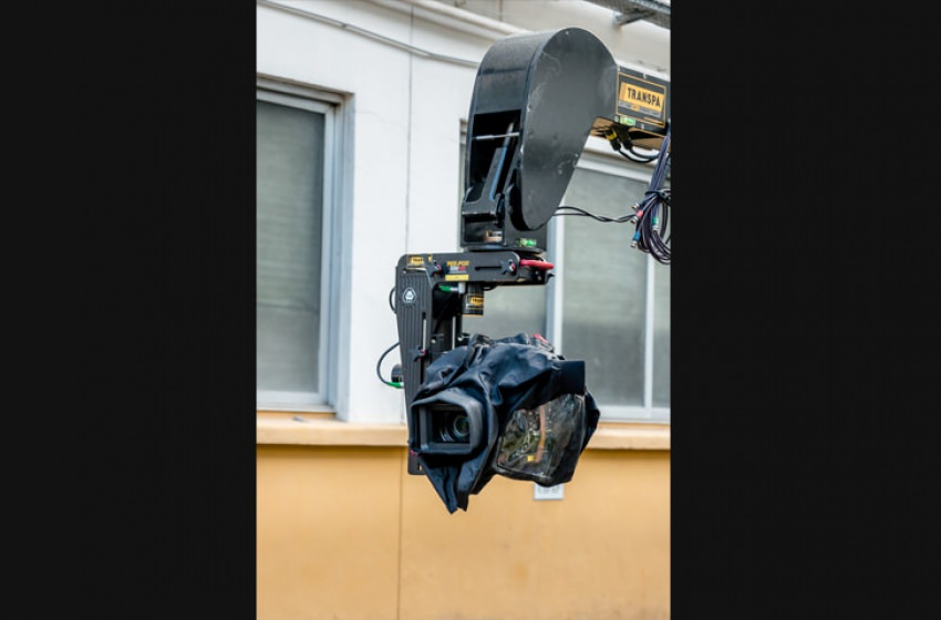 demonstration_grue_bts_audiovisuel_image_cifacom
