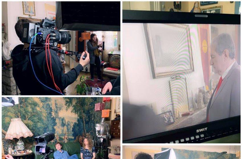 cifacom-eps-bts-audiovisuel