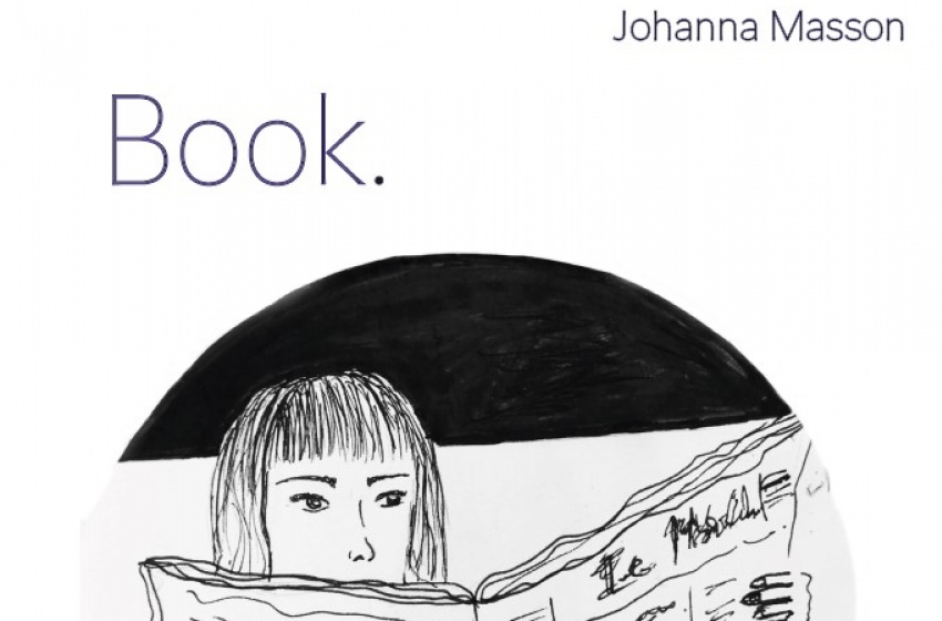 book-johanna-masson