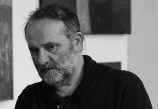 Intervenant Laurent Lesieur