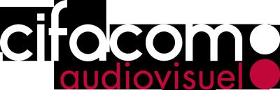 Cifacom, école d'audiovisuel