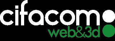 Cifacom, école web et 3D
