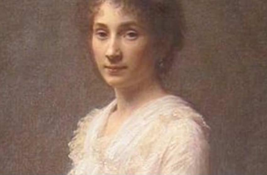 Madame-Lerolle-Fantin-Latour