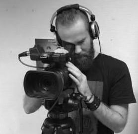 Paul Bodigel, BTS Montage Cifacom
