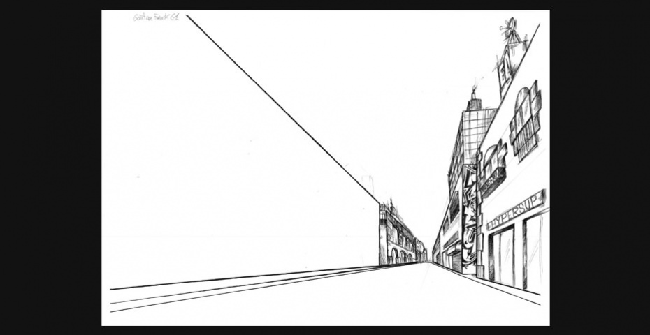Perspective_BTS_Design_Graphique_Cifacom