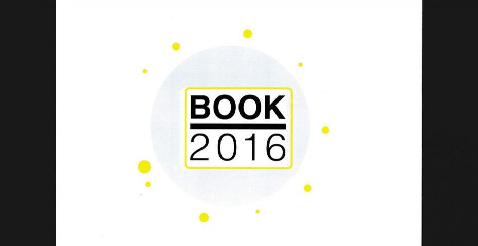 LE BOOK DE TANGUY, 1ÈRE ANNÉE DE BTS DESIGN GRAPHIQUE - PROMOTION 2016
