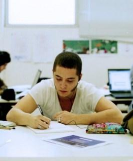 Insertion professionnelle des diplômés de l'Ecole de Graphisme de CIFACOM