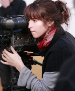 Les étudiants du Bachelor préparent un web documentaire
