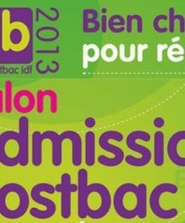 Rendez-vous au salon APB les 11 et 12 janvier 2013