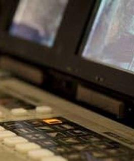 Projection des films que les étudiants en Audiovisuel présenteront aux examens du BTS Audiovisuel 2011