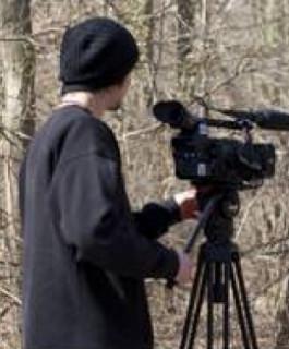 BTS Audiovisuel : Réalisation des films de fin d'études