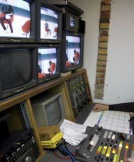 BTS Audiovisuel : J-2 avant les résultats !