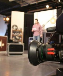 Centre d'examen du BTS Audiovisuel : l'atout de CIFACOM