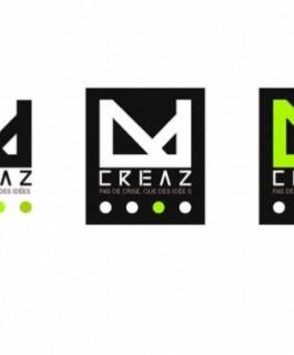 CHARTE GRAPHIQUE DU FANZINE CREAZ - MANAA, PROMOTION 2013