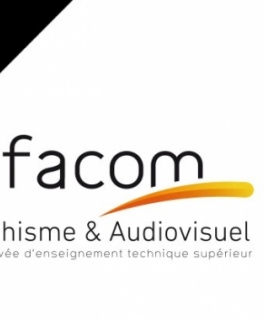 Ouverture de CIFACOM Audiovisuel lundi 16 novembre 2015