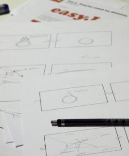 Ouverture du cycle de conférences Philosophie et Design