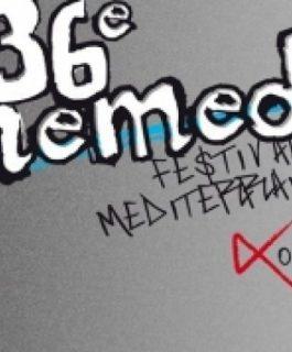 Journée des Métiers Cinéma et Audiovisuel de Montpellier