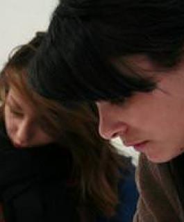 . 2011 Atelier intensif de création en BTS Communication Visuelle