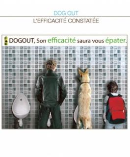 PROJET DE PUBLICITÉ - BTS COMMUNICATION VISUELLE (2ÈME ANNÉE) - PROMOTION 2012