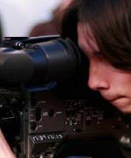 Rendu client du Bachelor Audiovisuel