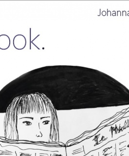 book-de-johanna-masson-bachelor-design-graphique
