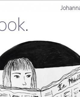 book-de-johanna-masson-bachelor-design-graphique