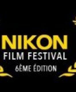 Les films à soutenir au Nikon Film Festival