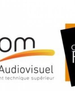 CIFACOM devient partenaire du Cours Florent Cinéma