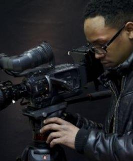 Bachelor Réalisateur Audiovisuel