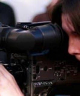 Réalisation des films institutionnels par les Bachelor Audiovisuel