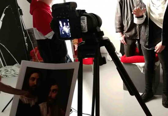 atelier-photo-bachelor-design-graphique-cifacom