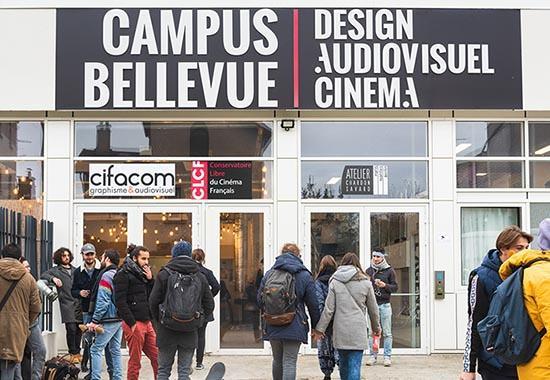 CIFACOM-CAMPUS-OUVERT-PARIS-2020