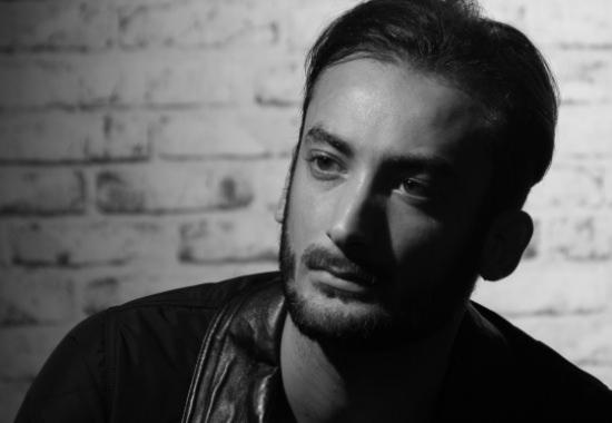 UTILISER LA LUMIÈRE À LA MANIÈRE DU STUDIO HARCOURT - BTS IMAGE, PROMOTION 2017