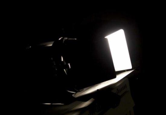 lumière cinéma