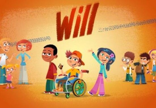 « Will » : un projet ambitieux soutenu par Déborah, promo 2013 du BTS Production