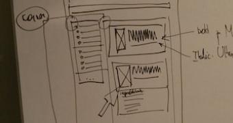 Bachelor Webdesign